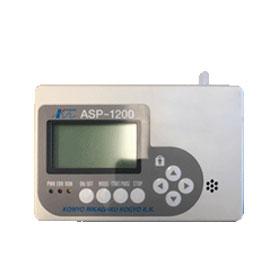 光明理化学北川式ASP-1200检测仪器