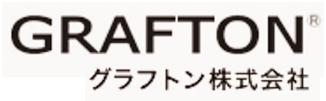 日本GRAFTON株式会社