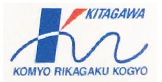 日本光明理化学工業株式会社