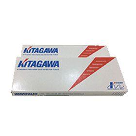 日本进口光明理化甲醛检测管